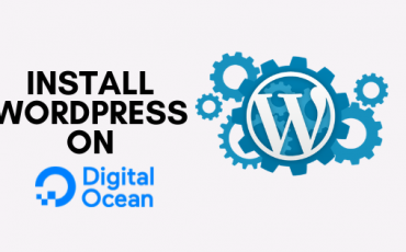 do wordpress