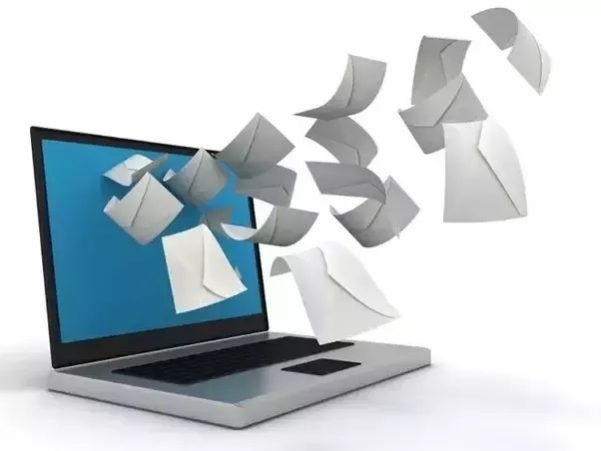 best email hosting service provider in nepal
