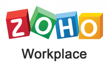 zoho workplace packages in Nepal